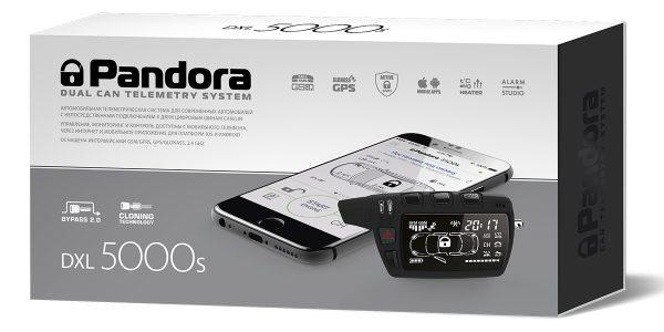 box-5000-S-1